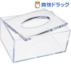 ポケットティッシュケース★税抜1900円以上で送料無料★ポケットティッシュケース(1コ入)