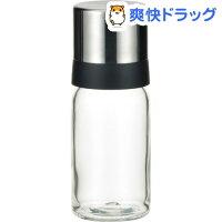 イワキ密封醤油差し120mLKS521-SVN