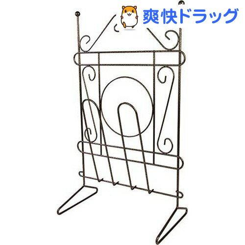 散水・潅水用具, その他 3 SHH-2(1)3