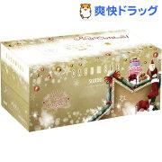 スコッティ カシミヤ クリスマス ボックス