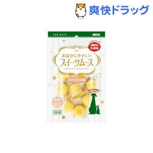 アドメイト おなかにやさしいスイーツムース レアチーズケーキ風味 / アドメイト(ADD.MATE) / ...