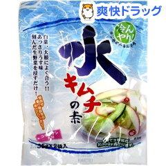 つけもと 水キムチの素(35g*2袋入)