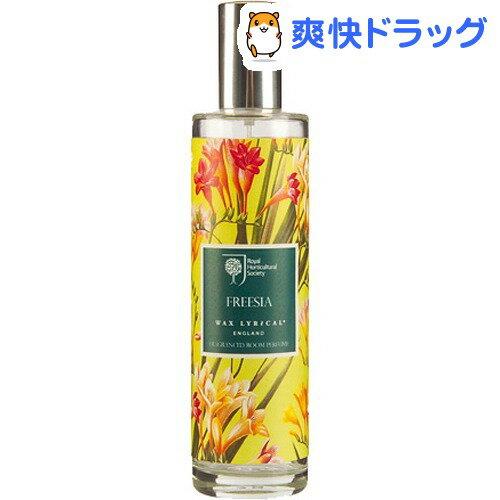 美容・コスメ・香水, 香水・フレグランス WAX LYRICAL RHS RH5712(100ml)WAX LYRICAL()