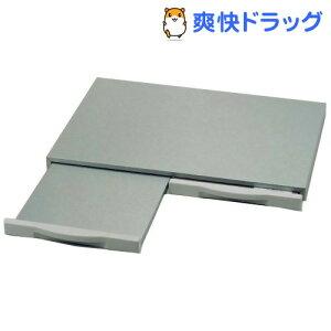 イワタニ レンジテーブル IR-100E(1枚入)【イワタニ】[キッチン用品]【送料無料】