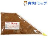 桃屋の梅ごのみ 業務用(500g)