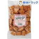 大興食品 カンパン(140g)...