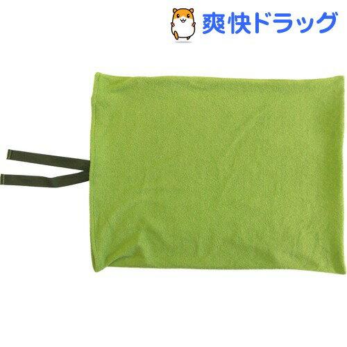 寝具・床ずれ予防用品, その他  45 (1)