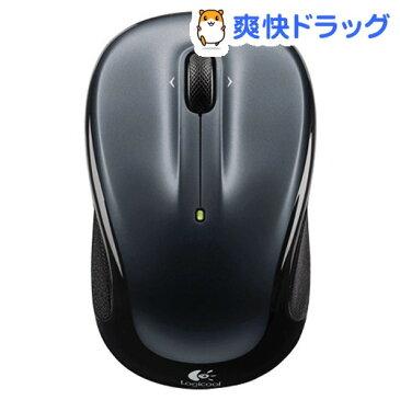 ロジクール ワイヤレスマウス m325t M325tDS(1コ入)