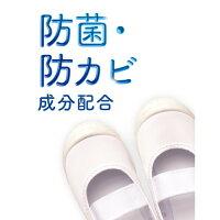ドクターショール消臭・抗菌靴スプレーコンパクトサイズ