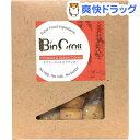 【訳あり】ビオクロス チアシード&キヌアクッキー(12枚入)...