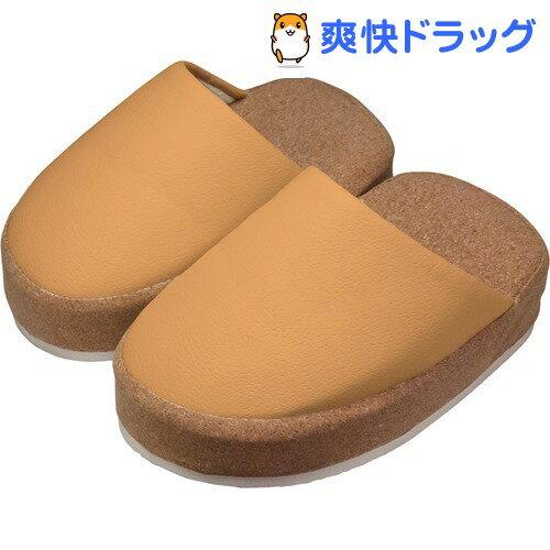 Sliet スリエット D-Type オレンジ(1足)画像