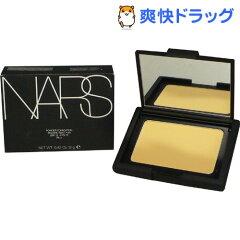 ナーズ パウダー ファンデーション SPF12/PA++ 6202 / ナーズ(NARS)☆送料無料☆ナーズ パウダ...