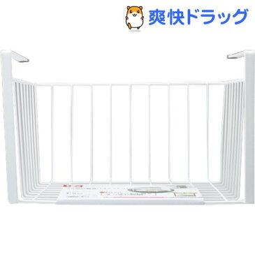 SG 吊戸棚用バスケット Lサイズ(1コ入)