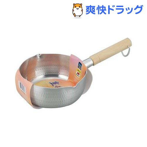 烹彩 雪平鍋 16cm HR-7482(1コ入)