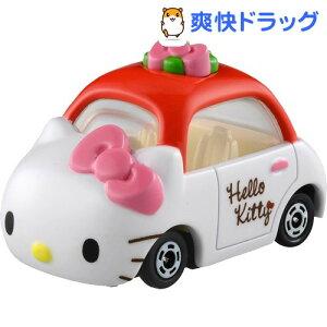 ドリームトミカ ミニカー おもちゃ タカラトミー