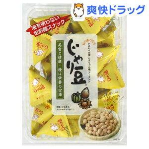 トーノー じゃり豆(90g)[ナッツ類 お菓子]