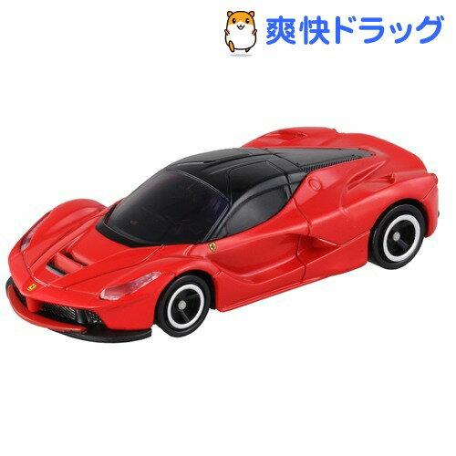 車, ミニカー・トイカー  No.62 ()(1)