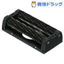 ロータリー式 往復式 シェーバー替刃 内刃 K-TX9U(1コ入)【日...