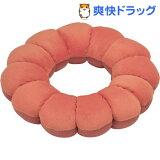 スリープバンテージ フルール オレンジ(1コ入)