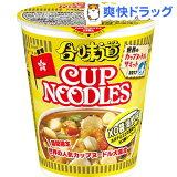 カップヌードル XO醤海鮮味(1コ入)