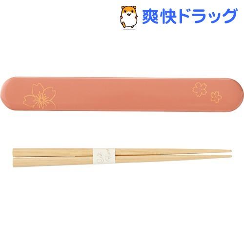弁当箱・水筒, 携帯用箸  PK T-86368(1)
