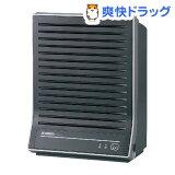 象印 空気清浄機 卓上用 ブラック PA-ZA06(1台)
