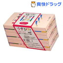 コンドーム ジャパンメディカル うすぴた 2000(12コ*3箱入)【うすぴた】[避妊具]