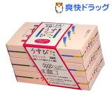 コンドーム ジャパンメディカル うすぴた 2000(12コ*3箱入)