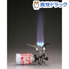 イワタニ カセットガス ジュニアバーナー CB-JRB-3 / イワタニ☆送料無料☆イワタニ カセットガ...