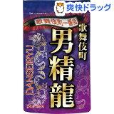 歌舞伎町 男精龍(24カプセル)