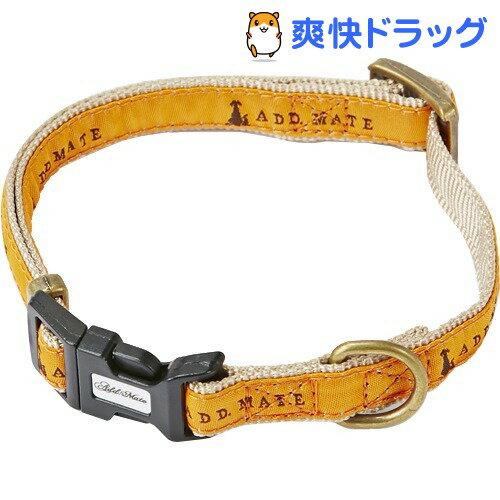 アドメイト シンボル カラー SS オレンジ(1コ入)【アドメイト(ADD.MATE)】
