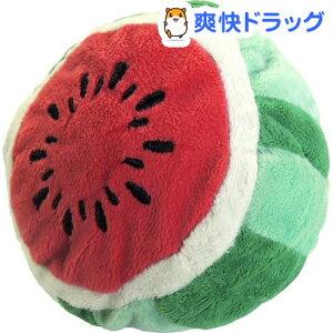 フルーツ おもちゃ