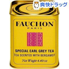 フォション 紅茶アールグレイ 缶入り / フォション☆送料無料☆フォション 紅茶アールグレイ 缶...