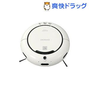 シャープ ロボット家電 ココロボ RX-V60-W / シャープ☆送料無料☆シャープ ロボット家電 ココ...