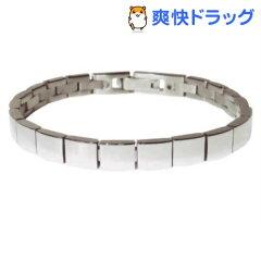 セイバーワン チタンブレスレット TB-44 Lサイズ☆送料無料☆セイバーワン チタンブレスレット ...