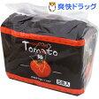 トマト麺(5食入)[インスタントラーメン]