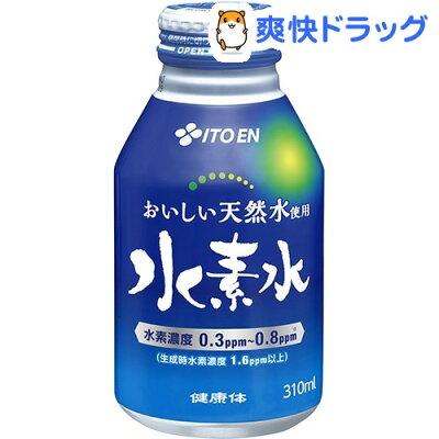 健康体 還元性 水素水α / 健康体 / ミネラルウォーター 水 激安健康体 還元性 水素水α(310mL*...