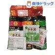 【企画品】きき湯 ファインヒート 新4種類セット おまけ付き(1セット)【きき湯】【送料無料】