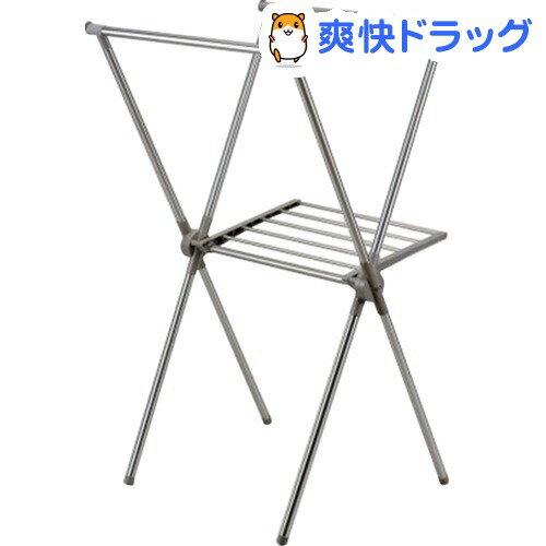 洗濯用品, 物干しスタンド  X MM-9367(1)