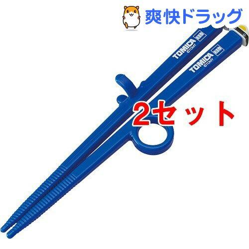 箸・スプーン・フォーク, おけいこ箸  15 ADT2(12)