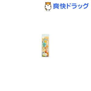 わんわんベビー ピカット洗浄ブラシ 【お得】(1コ入)【わんわんベビー】[乳首ブラシ ピジョン]