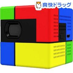 スマートビーム スマホ向け超小型軽量モバイルプロジェクター 三脚付 SB3448ART☆送料無料☆ス...