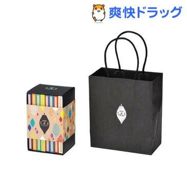 【企画品】明治 ザ・チョコレート セレクトセット(400g(50g*8枚))