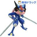 ポケットモンスター モンスターコレクション モンコレEX ESP_04...