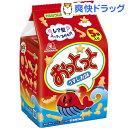森永 おっとっと うすしお味(5袋入)