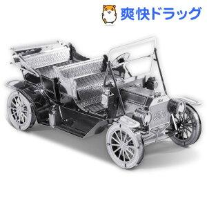 メタリックナノパズル 1908年式 フォード・モデルT TMN-29 / メタリックナノパズル★税抜1900円...