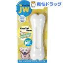 JWペットカンパニー エバータフボーン Mサイズ チキン(1コ入)【JWペットカンパニー】 その1