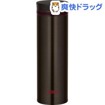 サーモス 真空断熱ケータイマグ 500mL JNO-501 ESP エスプレッソ(1コ入)【サーモス(THERMOS)】