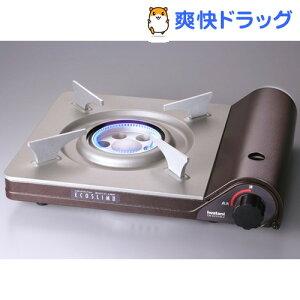 イワタニ カセットフー エコスリム2 CB-ECO-SL2 / イワタニ / カセットコンロ●セール中●☆送...