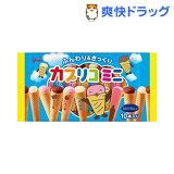 カプリコ ミニ 大袋(10本入)